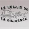 Soir�e Relais de la Diligence vendredi 18 Nov 2011
