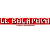 Soir�e Balapapa vendredi 11 Nov 2011