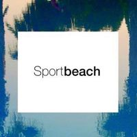 Sport Beach vendredi 04 mai  Marseille