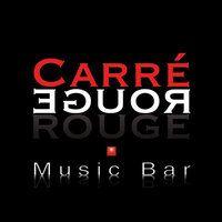 Soir�e Carré Rouge samedi 29 mar 2014