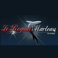 Soir�e Requin Marteau samedi 30 avr 2016