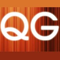 QG vendredi 13 juillet  Saint Lô