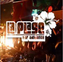 La Plage [Bar Ambiance] samedi 02 juin  Lille