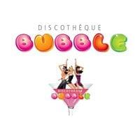 Soirée clubbing Bubble - No Limit Vendredi 09 decembre 2016