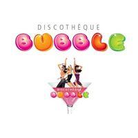 Soirée clubbing Bubble - No Limit Jeudi 27 octobre 2016