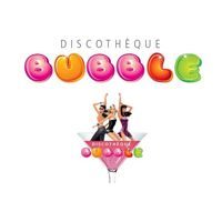 Soir�e Bubble jeudi 30 jui 2016