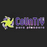 Country club vendredi 10 aout  Brouviller