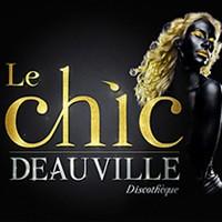 Chic (Le)