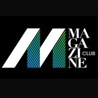 Soir�e Magazine club samedi 02 avr 2016