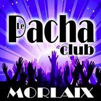 Soirée clubbing @ le pacha - Pacha Discothèque - Morlaix