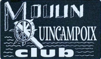 Moulin de Quincampoix vendredi 20 juillet  Poilley