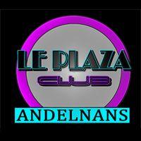 Soirée clubbing Clubbing Vendredi 29 juillet 2011