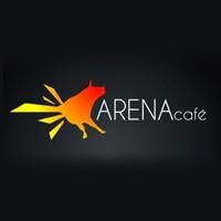Ar�na caf�