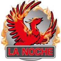 Soir�e Complexe de nuit La NOCHE vendredi 29 jui 2016