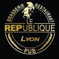 Soir�e R�publique mercredi 31 oct 2012
