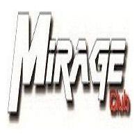 Soir�e Mirage samedi 10 aou 2013