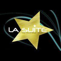 Soirée clubbing soirée clubbing @ La Suite ( Dinard ) Samedi 02 Nov 2013