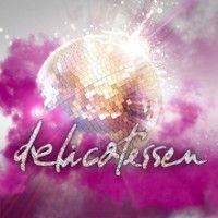 Soirée clubbing @ le delicatessen - Delicatessen - Rennes