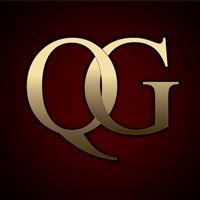 Soir�e Q G Bar vendredi 25 mai 2012