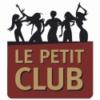 Le Petit Club Cholet