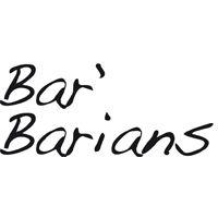 Bar Barian's samedi 16 juin  Limoges