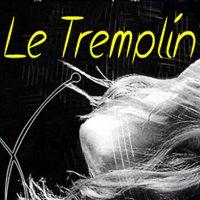 Soir�e Tremplin samedi 02 avr 2016