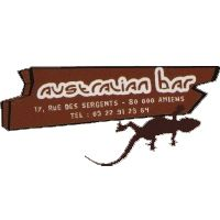 before by du 30/06/2017 australian bar soirée before