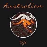 Australian - Australian - Nantes