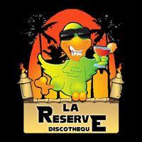 Soir�e R�serve vendredi 20 sep 2013