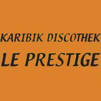 Soir�e Discothek Le Prestige samedi 17 sep 2011