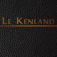 Soir�e Kenland jeudi 26 mai 2016