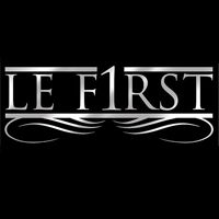 F1rst (Le)