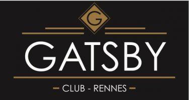 Soir�e Gatsby jeudi 11 fev 2016