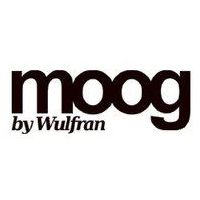 Moog [Bar]