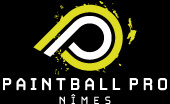 Autre Paintball@Nîmes Dimanche 15 mai 2011