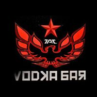 le Vodka Bar