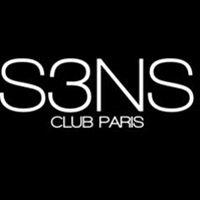 Soirée clubbing Red Killer Birthday Bash @ Sens Club Vendredi 27 juillet 2012