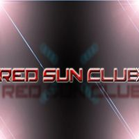 Soirée clubbing Clubbing Samedi 25 fevrier 2012