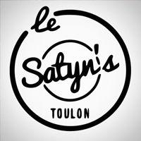 weenend satyns du 18/08/2017 satyn's soirée clubbing
