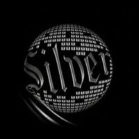 Soir�e Silver vendredi 29 aou 2014