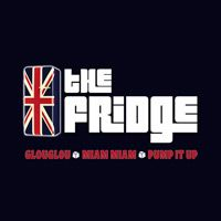 Soirée clubbing the fridge Vendredi 21 septembre 2018