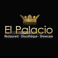 Soir�e Palacio vendredi 02 mar 2012