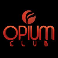 Opium Club vendredi 18 mai  Toulouse