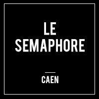 Semaphore (Le)