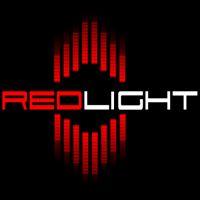 Soir�e Redlight samedi 14 jan 2012