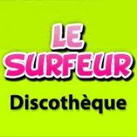 Soirée clubbing Surfeur Vendredi 17 Novembre 2017