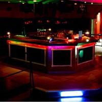 Soirée clubbing les boites Vendredi 30 Novembre 2012
