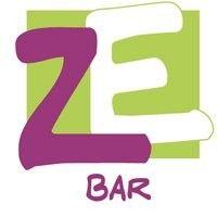 Ze Bar Lorient jeudi 19 avril  Lanester