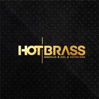 clubbing du 23/02/2018 hotbrass soirée clubbing