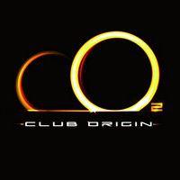 Co² cluborigin CO² ClubOrigin